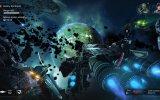 Manticore - Galaxy on Fire è stato rimandato all'ultimo momento - Notizia
