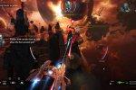 Manticore - Galaxy on Fire vediamo il trailer di lancio della versione Nintendo Switch