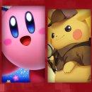 Nintendo Release - Marzo 2018