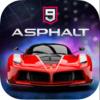 Asphalt 9: Legends per iPhone