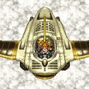 Chrono Trigger lanciato a sorpresa su Steam per PC
