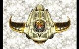 Chrono Trigger lanciato a sorpresa su Steam per PC - Notizia