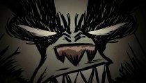 The Witch and the Hundred Knight 2 - Trailer d'annunciio per la versione occidentale