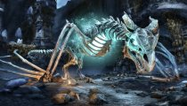 The Elder Scrolls Online: Dragon Bones - Il trailer di lancio