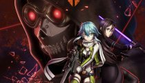 Sword Art Online: Fatal Bullet - Video Recensione