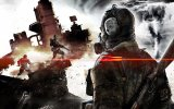 La recensione di Metal Gear Survive - Recensione
