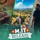 Tutte le uscite di marzo nella Multiplayer.it Release