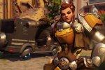 Overwatch: Brigitte sarà giocabile dalla prossima settimana
