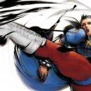 Chun Li compie oggi cinquant'anni: esordì in Street Fighter II