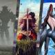 Kingdom Come: Deliverance è il gioco del mese di febbraio
