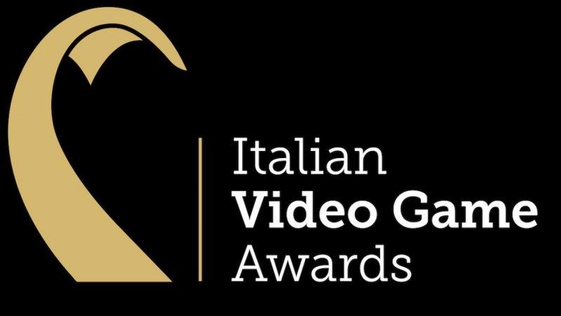 Italian Video Game Awards 2019, ecco i titoli italiani in gara