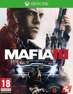 Mafia III per Xbox One