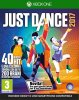 Just Dance 2017 per Xbox One