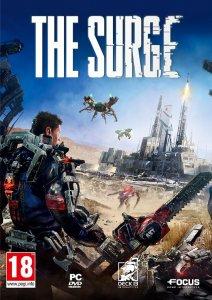The Surge per PC Windows