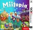 Miitopia per Nintendo 3DS