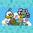 È disponibile Part Time UFO, primo videogioco mobile di HAL Laboratory, autori di Kirby ed Earthbound