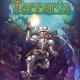 Terraria ha venduto una quantità incredibile di copie, soprattutto su PC