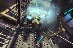 Apex Construct scambiato per Apex Legends, picco di vendite su Steam - Notizia