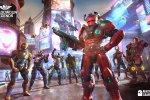 Shadowgun Legends ha raggiunto 10 milioni di download su iOS e Android - Notizia