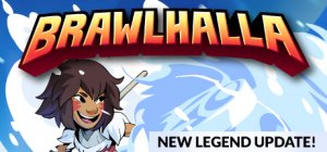Brawlhalla per PC Windows