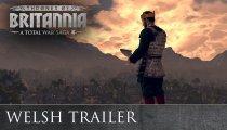 Total War: Thrones of Britannia - Trailer cinematico sul Galles