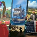 Sea of Thieves e Ni No Kuni II i più attesi di marzo 2018