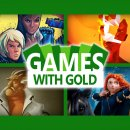 Superhot tra i Games with Gold di marzo
