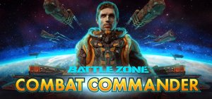 Battlezone: Combat Commander per PC Windows