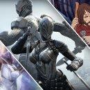 I dieci giochi mobile migliori graficamente