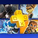 Bloodborne e Ratchet & Clank su PlayStation Plus a marzo