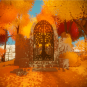 The Witness per Android