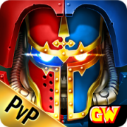Warhammer 40.000: Freeblade per Android