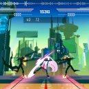 L'action musicale Terrorhythm uscirà il 30 marzo su Steam