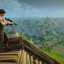Fortnite ha incassato a febbraio 126 milioni di dollari, superando per la prima volta PlayerUnknown's Battlegrounds