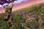 Secondo un ex-sviluppatore di Ubisoft tutti gli sparatutto multiplayer più famosi otterranno una modalità battle royale entro un anno