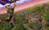 Fortnite: il videoconfronto che mancava è tra Xbox One X e iPhone X - Notizia