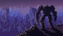 Into the Breach - Video Recensione