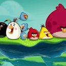 Rovio, il team di Angry Birds, ha chiuso lo studio di Londra
