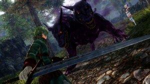 Record of Grancrest War per PlayStation 4