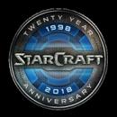 Blizzard si appresta a celebrare il 20° anniversario di StarCraft con varie iniziative