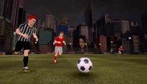 VRFC Virtual Reality Football Club - Il trailer di lancio