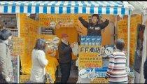 Final Fantasy XV: Royal Edition - Lo spot giapponese