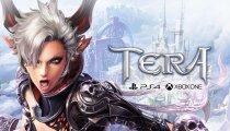 TERA - Trailer gameplay della versione console