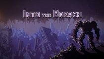 Into the Breach - Sala Giochi