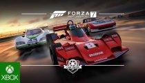 Forza Motorsport 7 - Trailer del Car Pack di marzo 2018
