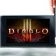 Alcune fonti confermano l'arrivo di Diablo III su Nintendo Switch