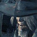 Bloodborne, un hack consente di prendere il controllo dei nemici