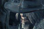 Bloodborne, un hack consente di prendere il controllo dei nemici - Notizia
