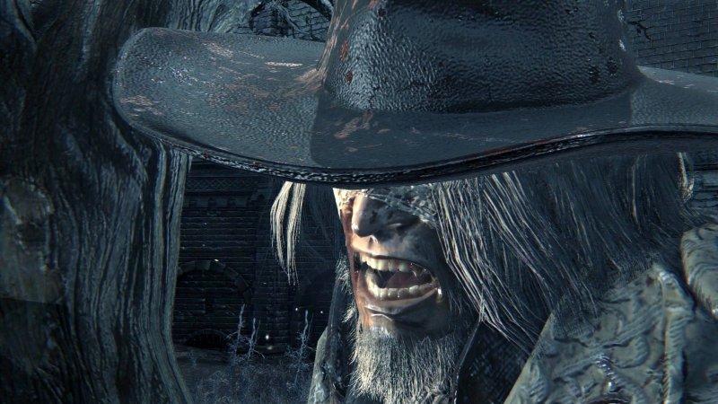 Bloodborne massacrato da molti abbonati Plus: è sempre un bene regalare i giochi?