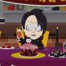 South Park: Scontri Di-retti, l'espansione Dal Tramonto Fino alla Casa Bonita uscirà il 20 marzo